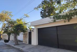 Foto de casa en venta en  , puerta del sol, saltillo, coahuila de zaragoza, 0 No. 01