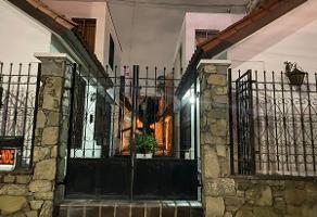Foto de casa en venta en puerta del sol , san jerónimo, monterrey, nuevo león, 0 No. 01
