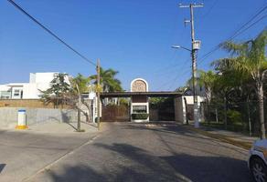 Foto de terreno habitacional en venta en puerta del sol ., tabachines, puerto vallarta, jalisco, 0 No. 01