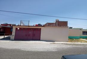 Foto de casa en venta en  , puerta del sol, tarímbaro, michoacán de ocampo, 10949222 No. 01