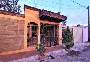 Foto de casa en venta en  , puerta del sol, tarímbaro, michoacán de ocampo, 12350987 No. 01