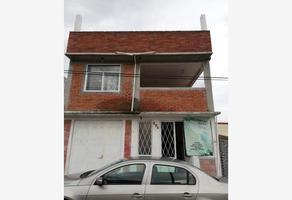 Foto de casa en venta en  , puerta del sol, tarímbaro, michoacán de ocampo, 0 No. 01