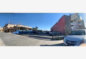 Foto de terreno habitacional en venta en  , puerta del sol, tijuana, baja california, 17587029 No. 01