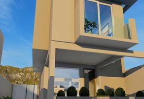 Foto de casa en venta en  , puerta del sol, tijuana, baja california, 20179137 No. 01