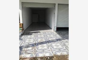 Foto de local en venta en  , puerta del sol, tlajomulco de zúñiga, jalisco, 0 No. 02