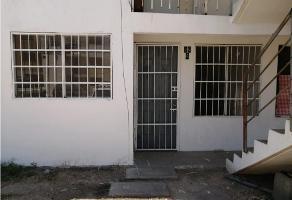 Foto de departamento en venta en  , puerta del sol, tlajomulco de zúñiga, jalisco, 0 No. 01