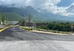 Foto de terreno comercial en renta en puerta del sol , valle de cumbres, garcía, nuevo león, 0 No. 01