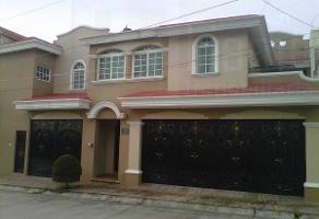 Foto de casa en venta en  , puerta del sol, xalisco, nayarit, 13988716 No. 01