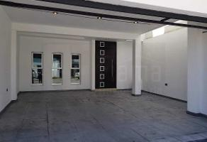 Foto de casa en venta en  , puerta del sol, xalisco, nayarit, 13988731 No. 01