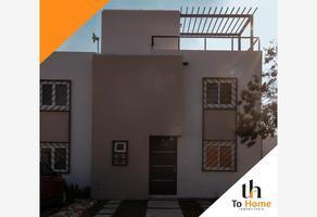Foto de casa en venta en puerta del tabachin 151, paseos de san miguel, querétaro, querétaro, 0 No. 01