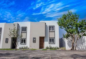 Foto de casa en venta en puerta del tabachin , paseos de san miguel, querétaro, querétaro, 17820147 No. 01