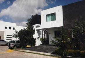 Foto de casa en renta en puerta del valle periferico gomez morin , puerta del valle, zapopan, jalisco, 6674648 No. 01