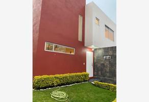 Foto de casa en renta en puerta esmeralda 100, bosque esmeralda, atizapán de zaragoza, méxico, 0 No. 01