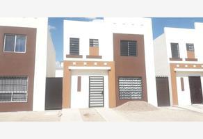 Foto de casa en venta en  , puerta esmeralda, chihuahua, chihuahua, 0 No. 01