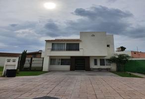 Foto de casa en venta en puerta fiel 155, lomas de bellavista, san luis potosí, san luis potosí, 0 No. 01