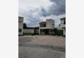 Foto de casa en venta en puerta fiel 155, puerta de piedra, san luis potosí, san luis potosí, 0 No. 01
