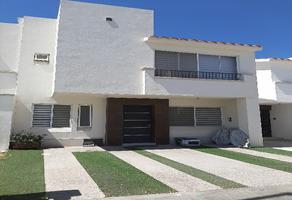 Foto de casa en venta en puerta fina 104b, puerta de piedra, san luis potosí, san luis potosí, 0 No. 01