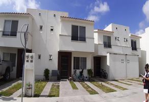 Foto de casa en venta en puerta franca coto 9 135, puerta de piedra, san luis potosí, san luis potosí, 0 No. 01