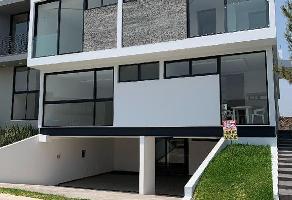 Foto de casa en venta en puerta las lomas 242, real de tesistán, zapopan, jalisco, 0 No. 01
