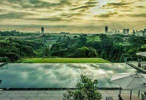 Foto de terreno habitacional en venta en puerta las lomas , jardines universidad, zapopan, jalisco, 0 No. 01