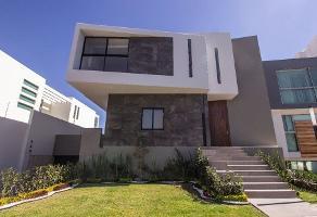 Foto de casa en venta en puerta las lomas , puerta plata, zapopan, jalisco, 0 No. 01