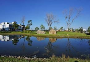 Foto de terreno habitacional en venta en puerta las lomas , virreyes residencial, zapopan, jalisco, 0 No. 02