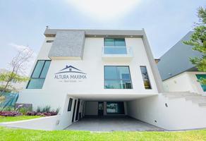 Foto de casa en venta en puerta las lomas , virreyes residencial, zapopan, jalisco, 0 No. 01