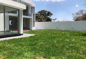 Foto de casa en venta en puerta maria , bosque esmeralda, atizapán de zaragoza, méxico, 0 No. 01