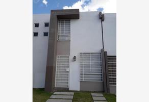 Foto de casa en renta en puerta navarra 1, puerta del sol, querétaro, querétaro, 0 No. 01