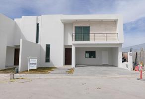 Foto de casa en venta en puerta norte , residencial del norte, torreón, coahuila de zaragoza, 0 No. 01