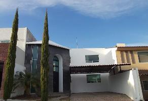 Foto de casa en venta en puerta p , porta fontana, león, guanajuato, 12854202 No. 01