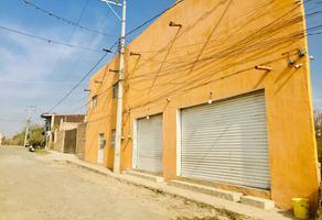 Foto de casa en venta en puerta pesada 17, chapala centro, chapala, jalisco, 0 No. 01