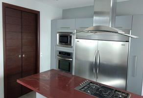 Foto de casa en venta en puerta plata , puerta plata, zapopan, jalisco, 0 No. 02