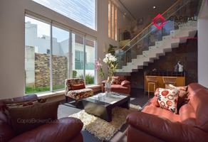 Foto de casa en venta en  , puerta plata, zapopan, jalisco, 11855431 No. 01