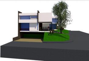 Foto de casa en venta en  , puerta plata, zapopan, jalisco, 12013486 No. 01