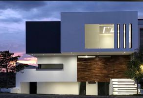 Foto de casa en venta en  , puerta plata, zapopan, jalisco, 13915381 No. 01