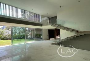 Foto de casa en venta en  , puerta plata, zapopan, jalisco, 14049020 No. 01