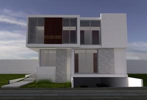 Foto de casa en venta en  , puerta plata, zapopan, jalisco, 15057862 No. 01
