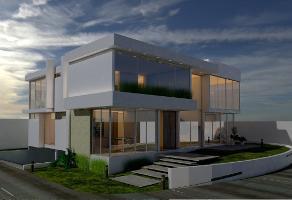Foto de casa en venta en  , puerta plata, zapopan, jalisco, 15057866 No. 01
