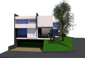 Foto de casa en venta en  , puerta plata, zapopan, jalisco, 0 No. 01