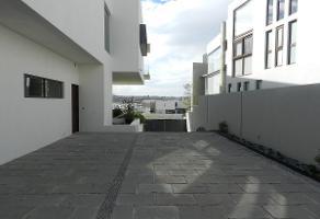 Foto de casa en venta en  , puerta plata, zapopan, jalisco, 5133968 No. 02