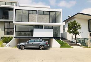 Foto de casa en venta en  , puerta plata, zapopan, jalisco, 6256983 No. 01