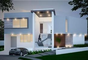 Foto de casa en venta en  , puerta plata, zapopan, jalisco, 6743734 No. 01