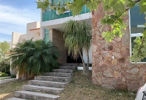 Foto de casa en venta en  , puerta plata, zapopan, jalisco, 6797079 No. 01
