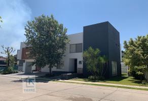 Foto de casa en venta en  , puerta plata, zapopan, jalisco, 6857471 No. 01
