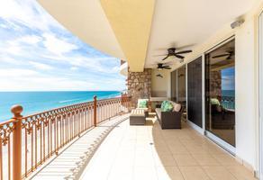 Foto de casa en condominio en venta en puerta privada e903 , peñasco, puerto peñasco, sonora, 16797080 No. 01