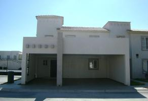 Foto de casa en venta en puerta real 0, fraccionamiento lagos, torreón, coahuila de zaragoza, 12497734 No. 01