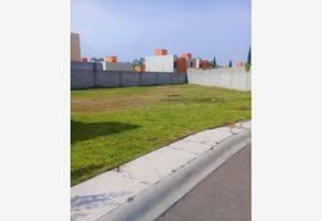 Foto de terreno habitacional en venta en puerta real 0, puerta real, corregidora, querétaro, 0 No. 01