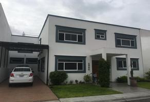 Foto de casa en venta en puerta real 1, puerta real, corregidora, querétaro, 0 No. 01