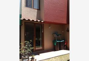 Foto de casa en venta en puerta -real 1, puerta real, corregidora, querétaro, 0 No. 01